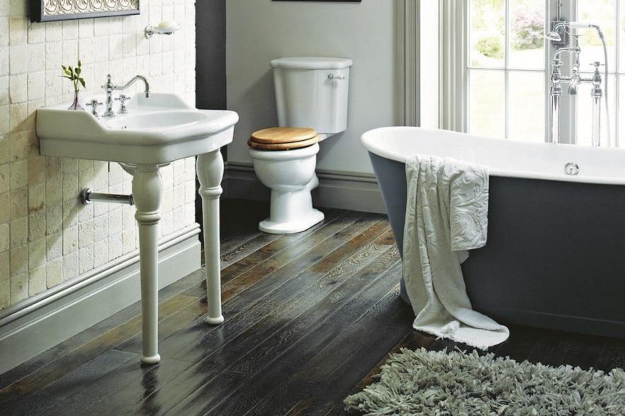 afzuiging badkamer kopen: geen afzuiging badkamer: u keuken, Badkamer
