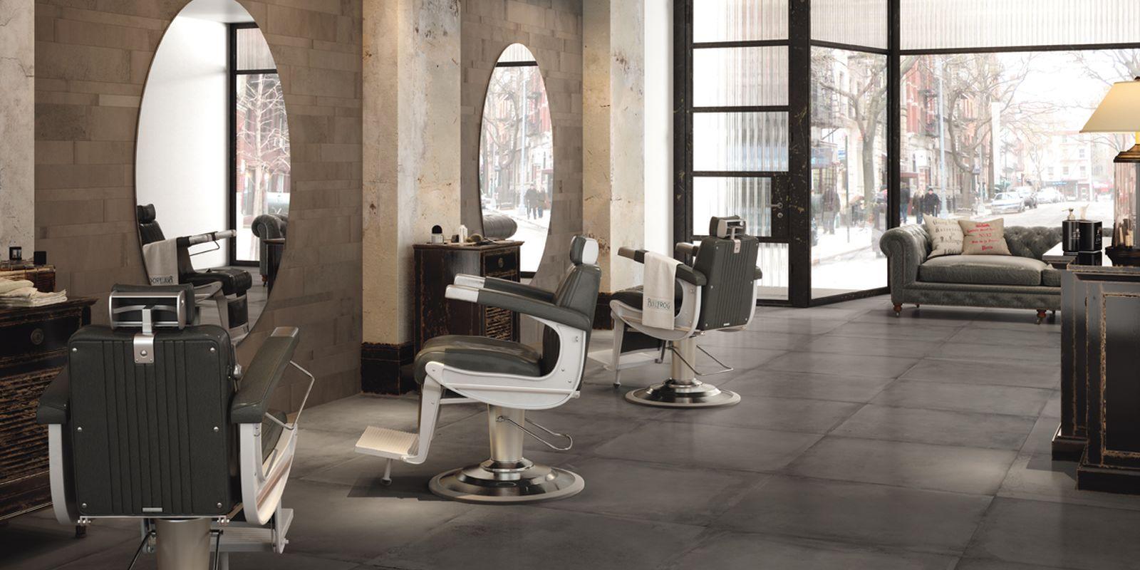 een stijlvolle en rustgevende badkamerwoonruimte kunt u ook creren met donkere tegels